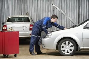 Die Kosten für die TÜV-Hauptuntersuchung können unterschiedlich sein.