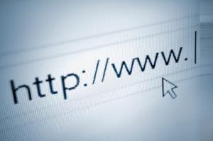 Der Punktehandel im Internet ist nicht nur teuer, sondern auch illegal.