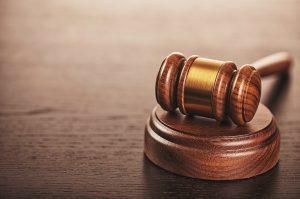 Das Punktesystem sieht vor, dass die Verjährungsfrist am Tag der Rechtmäßigkeit des Urteils beginnt.