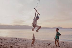 Ein Bußgeld im Ausland sollte die Urlaubsstimmung nicht vermiesen.