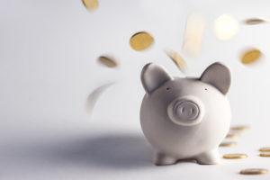 Die Kosten für den Bußgeldbescheid bestehen nicht nur aus der Strafe für die Ordnungswidrigkeit.