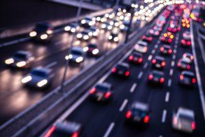 Ein Fahrverbot aufteilen oder in einzelne Wochen zu splitten, geht nicht.
