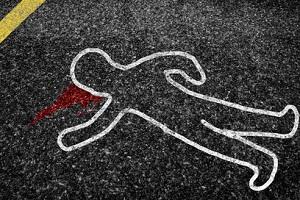 Ein tödlicher LKW-Unfall muss nicht unbedingt fahrlässig passiert sein. Auch Vorsatz kann vorliegen.