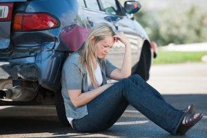 Wenn Unfallverursachern fahrlässige Körperverletzung im Straßenverkehr vorgeworfen wird, droht ein Strafverfahren.